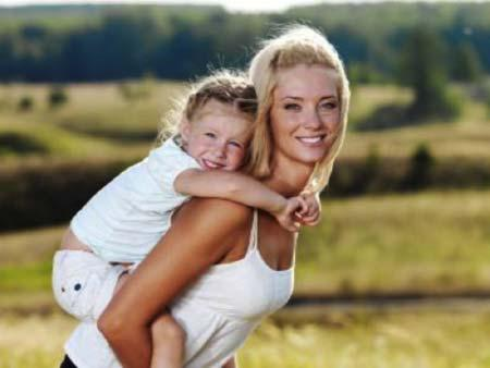 Free Online Hookups For Single Parents