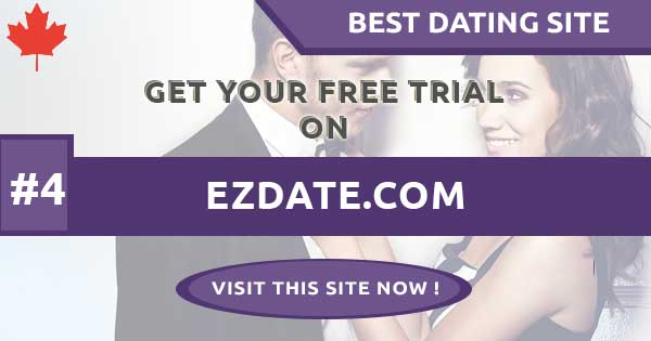 Logo of EzDate