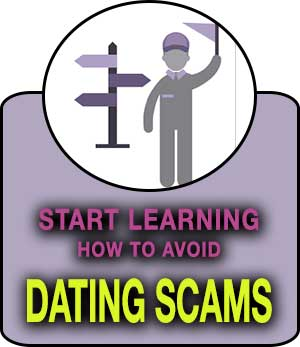 online dating methods