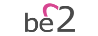 Be2 Isn't a Scam >> See How It Compares Online