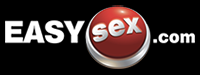 Statistiques of EasySex Canada