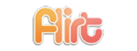 Flirt website site review ›› Rating Of Flirt 3 Month Test
