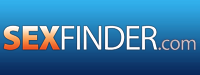 SexFinder Complaints & Reviews – Should you try this site?