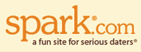 Check This Opinion > Learn If Spark.com Is legit Or A Scam