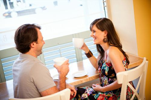 Casual Dating In Windsor