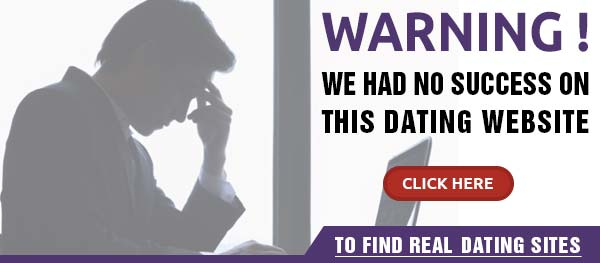 Site ul de dating gratuit Montreal